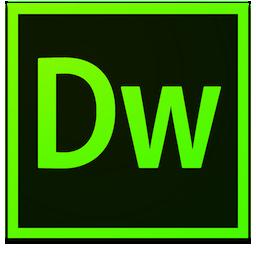 Réalisation de site internet avec Dreamweaver