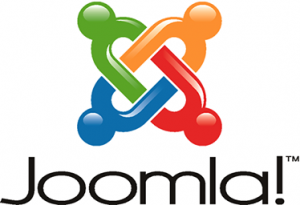 creation de site internet avec le CMS Joomlà
