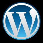 creation de site internet avec le CMS WordPress
