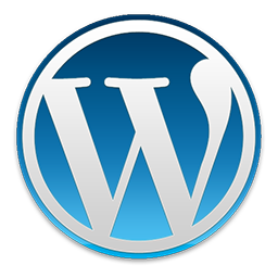 creation de site internet avec le CMS WordPress