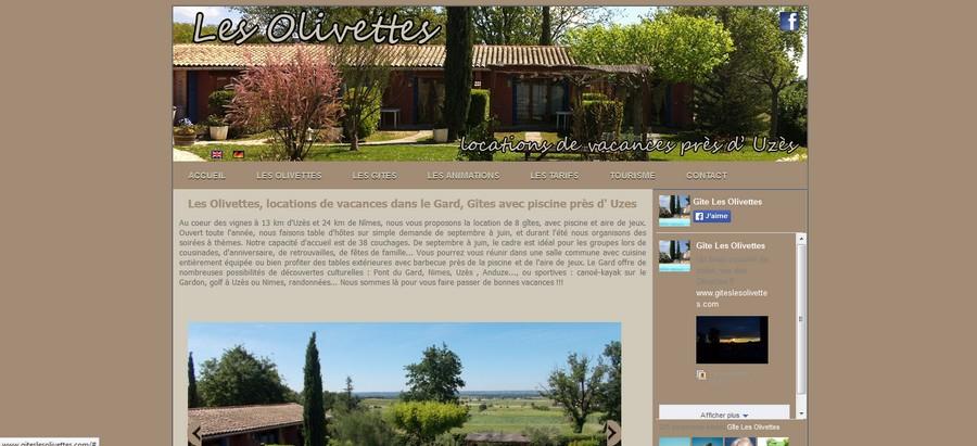 image-olive