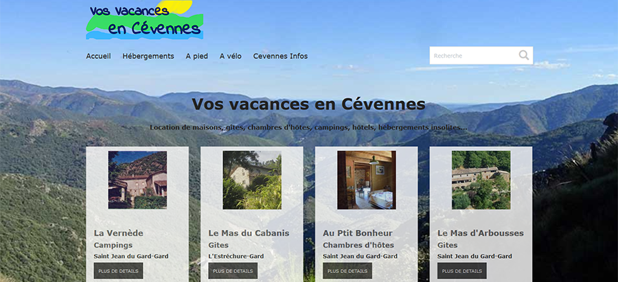 image-cevennes-locations